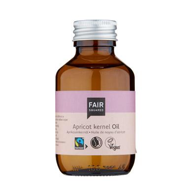 Apricot kernel Oil, Aprikosenkernoel