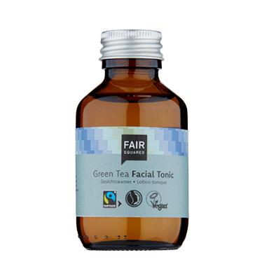 Green Tea Facial Tonic, Gesichtswasser