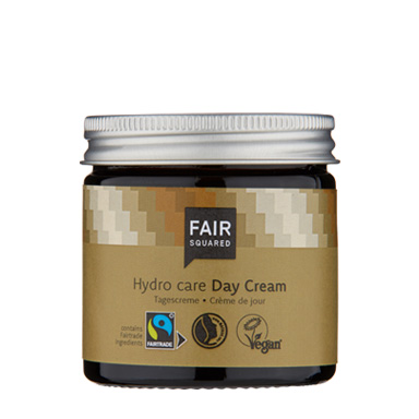 Hydro Care Day Cream, Tagescreme