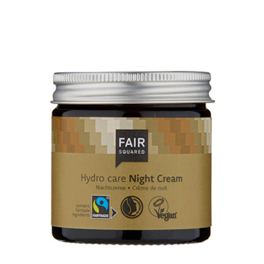 Hydro care Night Cream, Nachtcreme