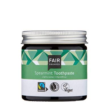 Spearmint Toothpaste, Zahncreme