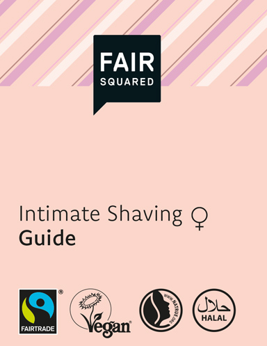 Intimate Guide
