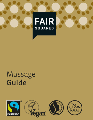 Massage Guide