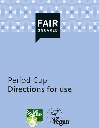 Period Cup Guide