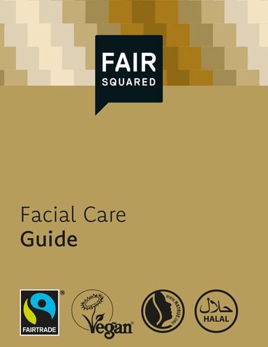 Facial Guide
