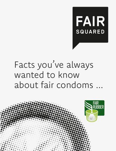 Info Condoms