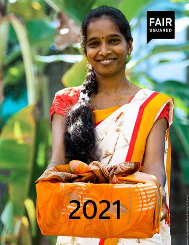 Katalog-Titel 2020/21