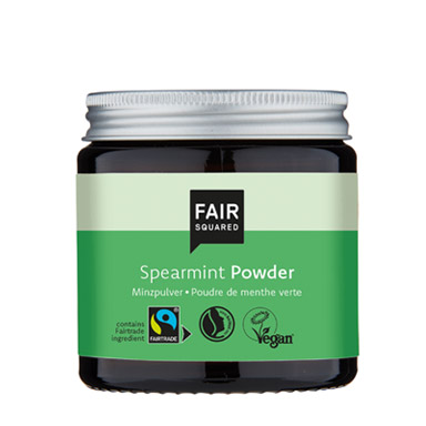 Spearmint Powder